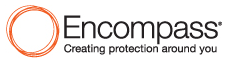 Encompass Insurance provided by Insurors Associates Southeast