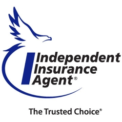 Insurors Associates Southeast | Proud to be an Independent Agency